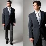 Roupas Masculinas para Casamentos: Dicas e Fotos