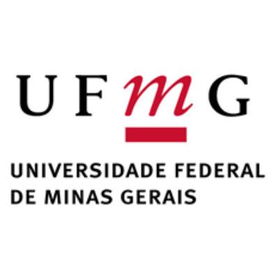 Inscrições Vestibular UFMG 2013
