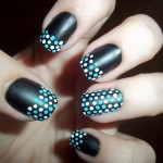 unhas-decoradas-tendencias-2013-2