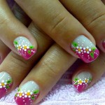 unhas-decoradas-tendencias-2013-5