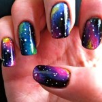 unhas-decoradas-tendencias-2013-6