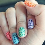 unhas-decoradas-tendencias-2013-8