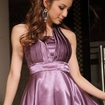 vestidos-de-seda-2013
