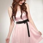 vestidos-de-seda-2013-2