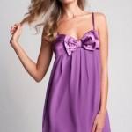 vestidos-de-seda-2013-4