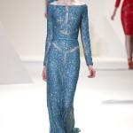 vestidos-de-seda-2013-5