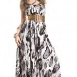vestidos-de-seda-2013-6