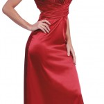 vestidos-de-seda-2013-7