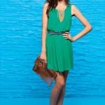 vestidos-de-seda-2013-8