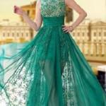 vestidos-de-seda-2013-9
