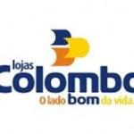 Cartão Colombo, 2° Via de Fatura
