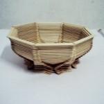 artesanato-com-palito-de-picole-6