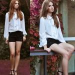 blusa-social-feminina-moda-2013