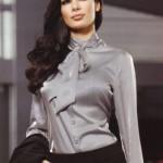 blusa-social-feminina-moda-2013-3