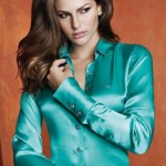 blusa-social-feminina-moda-2013-4