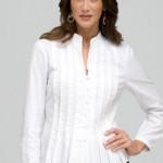 blusa-social-feminina-moda-2013-5