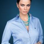 blusa-social-feminina-moda-2013-6