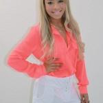 blusa-social-feminina-moda-2013-7