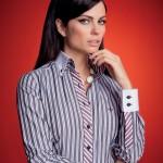 blusa-social-feminina-moda-2013-8