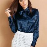 blusa-social-feminina-moda-2013-9