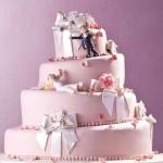 bolos-de-casamento-decorados-com-pasta-americana-2
