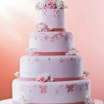 bolos-de-casamento-decorados-com-pasta-americana-3