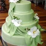 bolos-de-casamento-decorados-com-pasta-americana-4