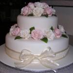 bolos-de-casamento-decorados-com-pasta-americana-5