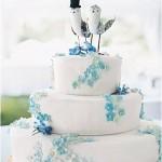bolos-de-casamento-decorados-com-pasta-americana-6