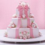 bolos-de-casamento-decorados-com-pasta-americana-8