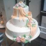 bolos-de-casamento-decorados-com-pasta-americana-9