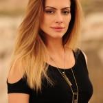 cabelos-com-mechas-2013-3
