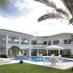 casa-transparente-projeto-de-rogerio-perez-1290810876084_560x400