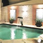 casapro-projetos-piscina-area-lazer-031