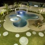 casapro-projetos-piscina-area-lazer-07
