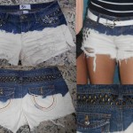 como-customizar-shorts-2