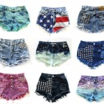 como-customizar-shorts-5