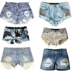 como-customizar-shorts-6