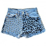 como-customizar-shorts-8
