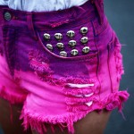 como-customizar-shorts-9