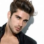 corte-de-cabelo-curto-masculino-2013-5
