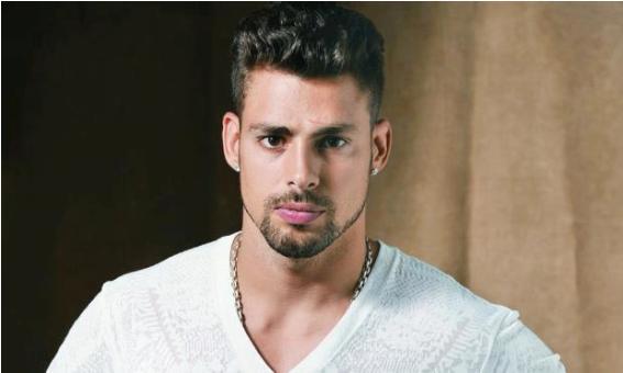 modelos de cortes de cabelo curto masculino