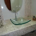 cubas-para-banheiro-4