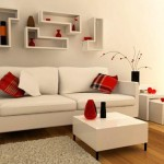 decoracao-sala-de-estar-simples-2