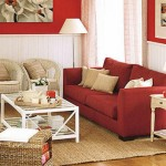 decoracao-sala-de-estar-simples-9