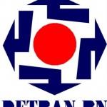 Site Detran RN, www.detran.rn.gov.br