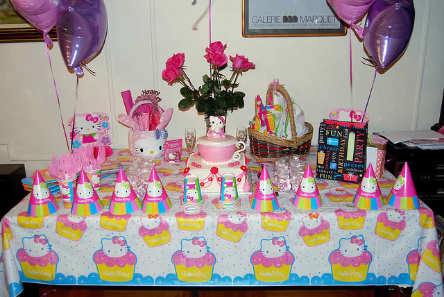 decoracao festa simples:dicas-de-decoracao-simples-para-festa-infantil-3