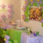 dicas-de-decoracao-simples-para-festa-infantil-4