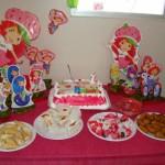 dicas-de-decoracao-simples-para-festa-infantil-6