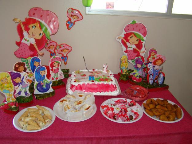 decoracao festa simples:dicas-de-decoracao-simples-para-festa-infantil-6